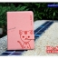 เคส iPad 2/3/4 - Domicat thumbnail 3