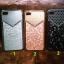 Case iphone 4/4s Nock thumbnail 1