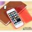 เคส iPhone5s / iPhone5 - Protective Touch Screen thumbnail 9
