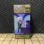 One Piece Wolrd Collectable Figure ( WCF ) Vol.24 TV196 thumbnail 1