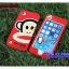 เคส iPhone5/5s ฝาประกบ หน้า-หลัง thumbnail 11