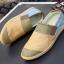 รองเท้าผ้าใบชายทรงสลิปออน thumbnail 2