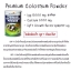 HEALTHWAY PREMIUM COLOSTRUM POWDER 5000lgg thumbnail 9