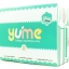 Yume Collagen Glutathione Plus thumbnail 1