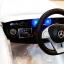 รถแบตเตอรี่เด็ก Benz S63 AMG ลิขสิทธิ์แท้ thumbnail 6