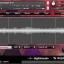 ฺBig Fish Audio - Indie Pop KONTAKT thumbnail 5