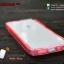 เคส iPhone5 Usams #16 2 in 1 Bumper Case thumbnail 10