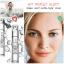 แพ็คคู่ ซื้อ2 คู่ส่งฟรี คละได้ (ลด71%) Clinique Smart Custom-Repair Serum (ขนาด 10 ml.x 2 ชิ้น = 20 ml.) thumbnail 3