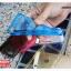 เคส iPhone5/5s - Melty Case thumbnail 7