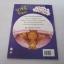 ขนมนิทานอ่านอร่อย บาร์นี่ขี้เหงา ค้างคาวที่โดดเดี่ยวที่สุดในโลก ! โรส อิมพีย์ เรื่อง ชูว์ เรย์เนอร์ ภาพ น้านกฮูก แปล thumbnail 4