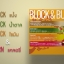 Block and Burn บล็อค แอนด์ เบิร์น Block & Burn thumbnail 2