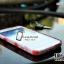 เคส Samsung Galaxy S4 - ลายมินนี่เม้าส์ thumbnail 3