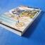 GUNDAM MUSOU 2 เฉลยเกม XBOX360&PS2 thumbnail 3