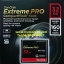 CF Sandisk ExtremePro 32GB 160MB/s (1067X)(SIS/Synnex)