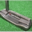 """ODYSSEY WHITE ICE 1 33"""" PUTTER ODYSSEY GRIP thumbnail 5"""