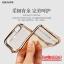 เคส iPhone 6 Plus /6S Plus - USAMS Kim Series ของแท้ thumbnail 4