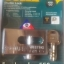 กุญแจล็อคประตูม้วน Solex รุ่น CO thumbnail 1