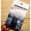 ฟิล์มกันน้ำ iPhone 6 Plus thumbnail 1