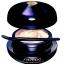 ลด72% Shiseido Future Solution Eye and Lip Contour Regernating cream 2.5 กรัม (ไซด์ปกติ 15 กรัมราคา 5500 บาท) thumbnail 6