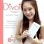 1 แถม 1 Divoi Serum เซรั่ม DNA จากปลาแซลมอน (ขนาด 15ml) thumbnail 7