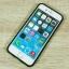 เคสไอโฟน 6พลัส/6sพลัส เคสยางSpiderman thumbnail 2