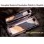 ลดพิเศษ (ส่งฟรีEMS) Hourglass Modernist Eyeshadow Palette สี Graphite (Smokey)อายแชร์โดว์ชนิด baked และอัดด้วยมือให้สีคงทน เด่นชัด ด้วยพิกเม้นต์และเนื้อผลิตภัณฑ์ ตัว packaing ก็ยังทำออกมาได้ดีหรูหรา thumbnail 1