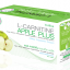 L-Carnitine Apple Plus thumbnail 1