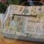 กระเป๋าสะพายงานควิลท์ thumbnail 2