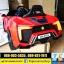 รถแบตเตอรี่ Lykan Hypersport thumbnail 3