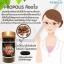 High Strength Propolis 2500 mg Nubolic นูโบลิค thumbnail 13