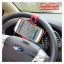 Steering Wheel Phone Holder thumbnail 2