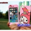 เคส iPhone5/5s ฝาประกบ หน้า-หลัง thumbnail 8