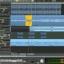 MAGIX Samplitude Pro X2 Suite v13.1.2.170 64 bit ONLY thumbnail 3