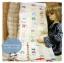 August57Pack18 : ผ้าจัดเซต ผ้าผ้า cotton ของ Lecien แท้ค่ะ+ ผ้าทอญี่ปุ่น ขนาดผ้าแต่ละชิ้น 25-27 X 50 cm thumbnail 1
