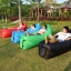 Hangout Air Sofa Bed โซฟาลม thumbnail 8