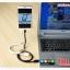 สายชาร์จ Samsung - Stand Charger thumbnail 2