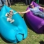 Hangout Air Sofa Bed โซฟาลม thumbnail 7