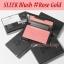 SLEEK Blush สี Rose Gold #926ขนาด 8g.(ขนาดปกติ) ลัชออนสีสวยเม็ดสีสดใสชัดเจน เนื้อละเอียด เม็ดสีแน่น สีชมพูอมส้มประกายแวววาว เนื้อชิมเมอร์ ทาออกมาเหมือนNars ออกัสซั่ม thumbnail 1