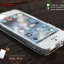 เคส iPhone5 Usams #16 2 in 1 Bumper Case thumbnail 6