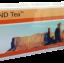 LGND Tea ชา แอลจีเอ็นดี thumbnail 2