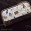 กระเป๋าสตางค์ใบยาวงานควิลท์-Teddy Bear museum thumbnail 1