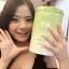 อันยอง คอลลาเจน aun yeong collagen thumbnail 5