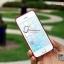 เคส iPhone5 /5s ลายการ์ตูน TPU นิ่ม บางเพียง 0.4 mm thumbnail 6