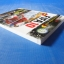 FIFA 10 เวอร์ชั่น U.S.A. thumbnail 4