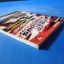 THE FAST AND THE FURIOUS version U.S.A PS2 & PSP thumbnail 4