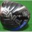 PING G30 9* DRIVER TFC419 GRAPHITE FLEX S thumbnail 1
