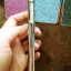 เคสมือถือ ไอโฟน6 กากเพชร thumbnail 2