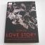 Love Story Book 2 รวมนักเขียน thumbnail 1