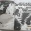 มากาลอนนางฟ้าตกสวรรค์ เล่มเดียวจบ Riku Kurita เขียน thumbnail 2