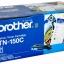 BROTHER TONER TN-150C สีฟ้า thumbnail 1